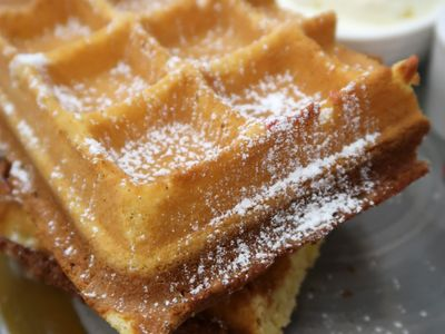 famous-waffle-shop-in-perth-2