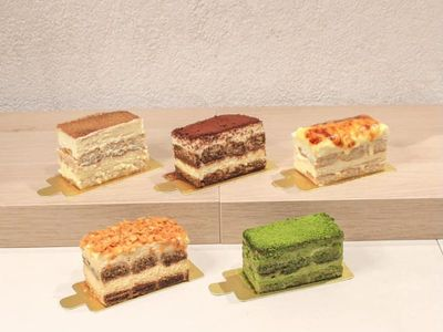 popular-dessert-cafe-2