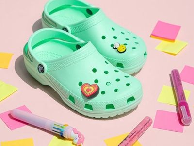 well-established-footwear-store-2