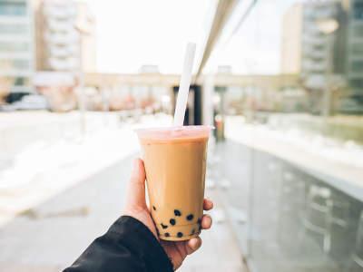 bubble-tea-store-in-the-wa-biggest-shopping-center-1