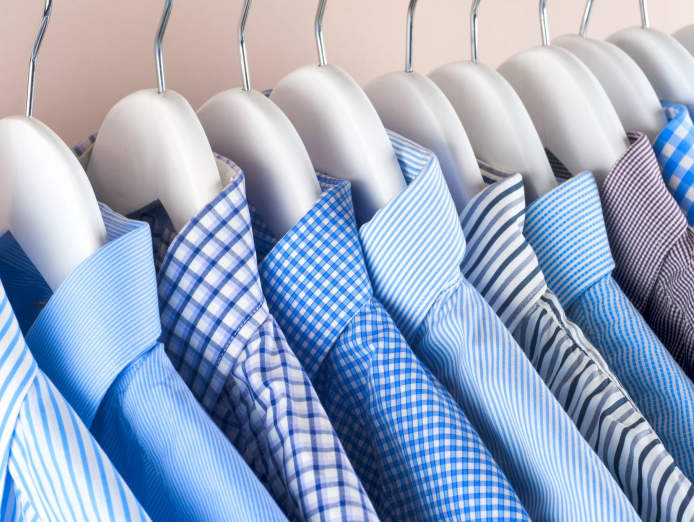 dry-cleaning-laundry-ironing-service-2
