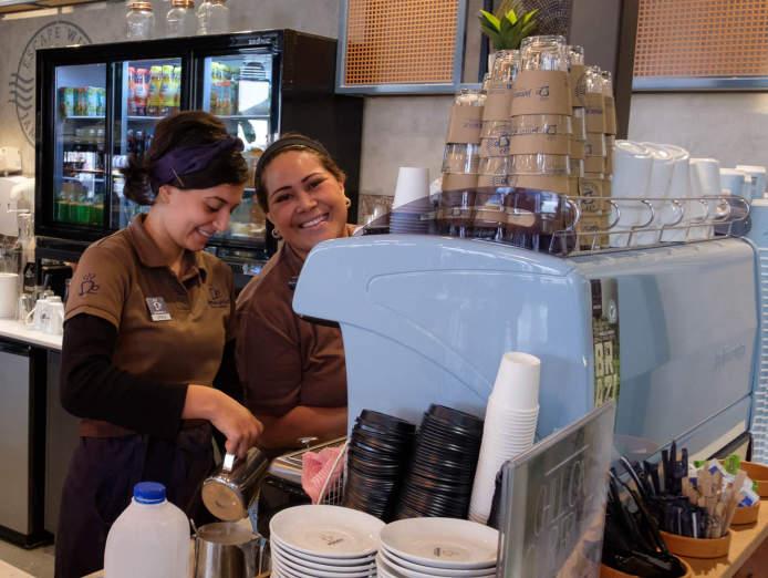 jamaica-blue-cafe-south-of-river-1