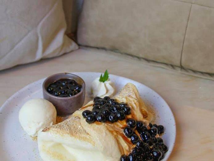 popular-dessert-cafe-3