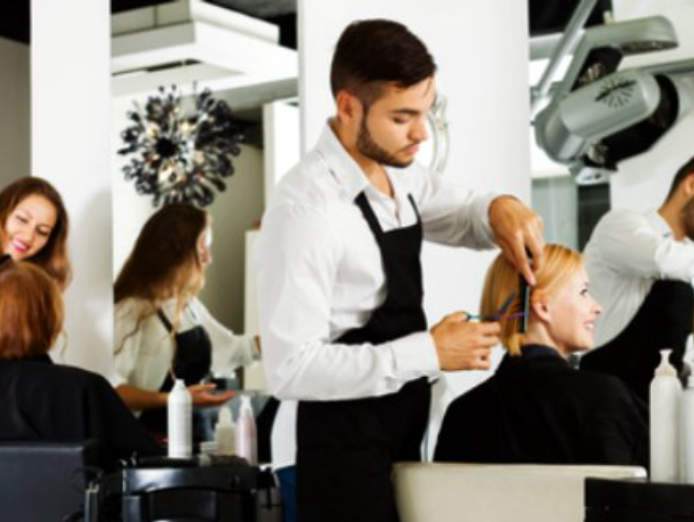 best-hair-salon-get-your-money-back-in-one-year-0