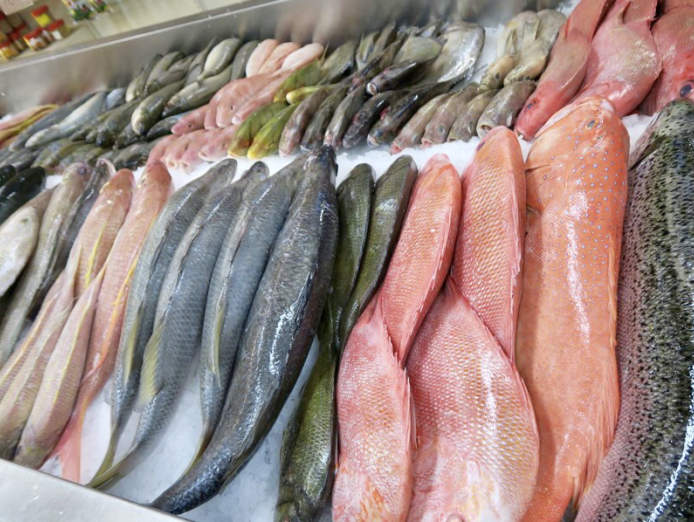 extremely-high-profit-seafood-shop-in-beechboro-for-sale-2