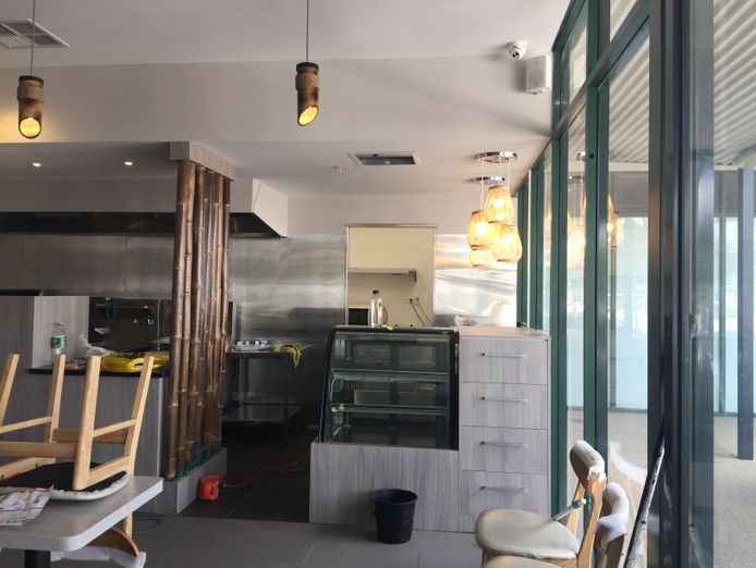 modern-asian-fusion-restaurant-4