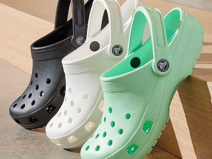 well-established-footwear-store-1