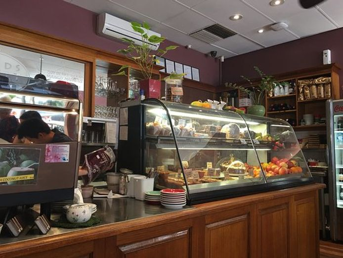 south-perth-cafe-0