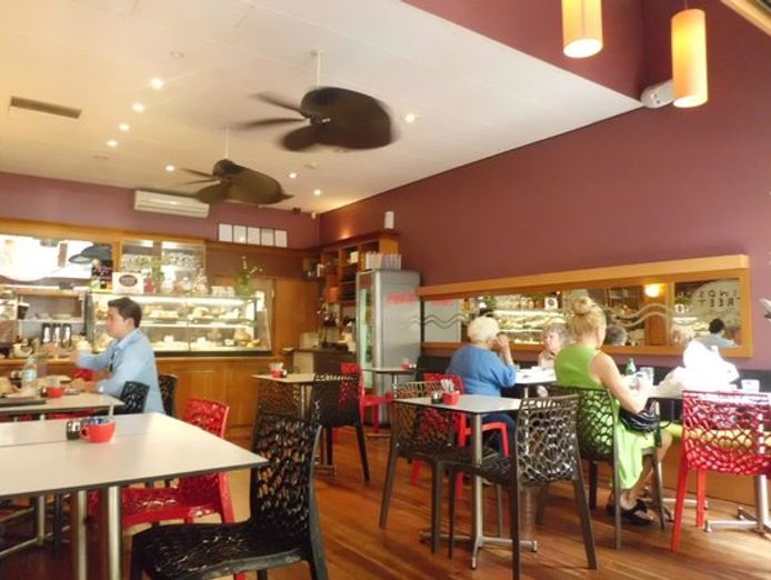 south-perth-cafe-2