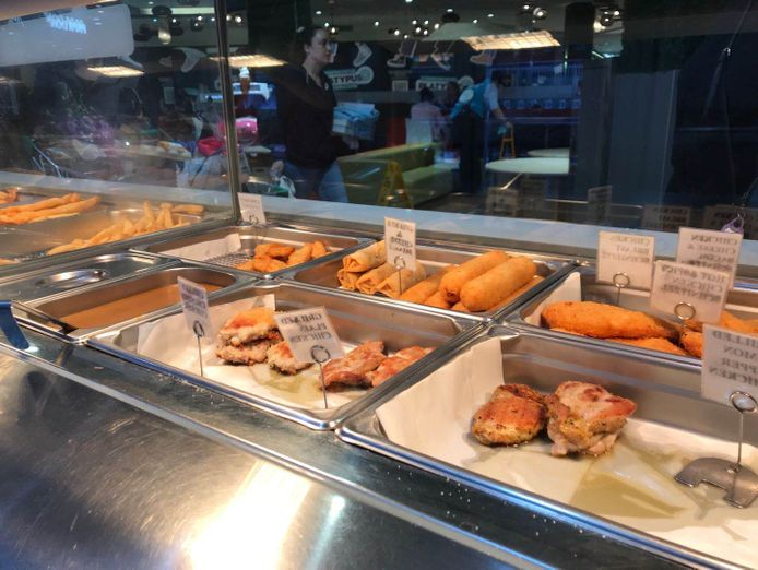 fantastic-fish-and-chips-joondalup-2