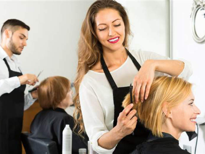 best-hair-salon-get-your-money-back-in-one-year-1