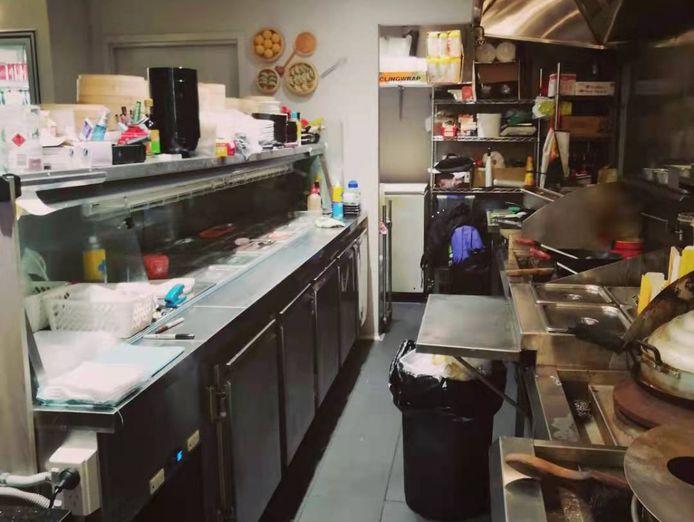 modern-asian-fusion-restaurant-1