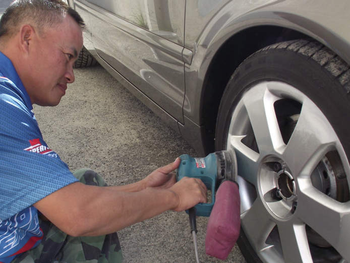 any-transport-paint-plastic-and-alloy-wheel-repair-franchise-2