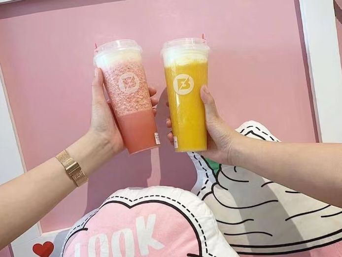 popular-bubble-tea-cafe-in-wa-3