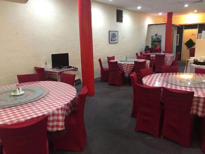 restaurant-next-to-uwa-nedlands-0