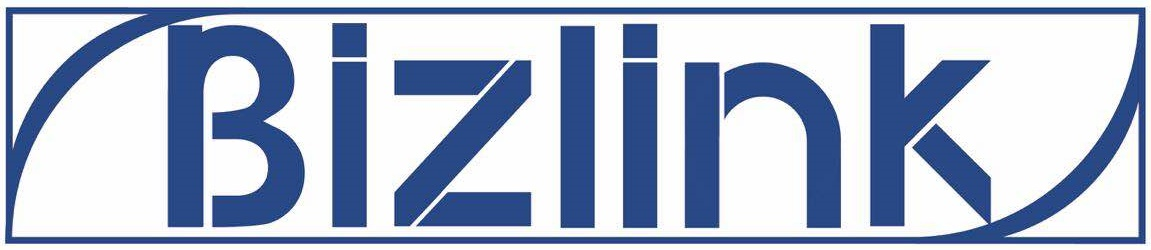 Bizlink Group Pty Ltd Logo