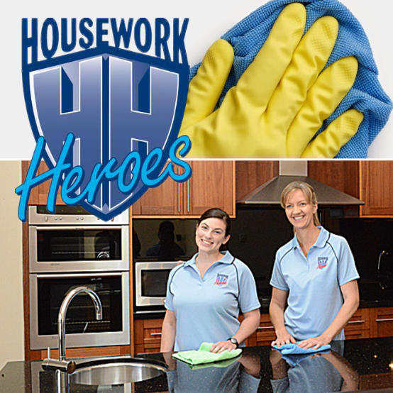Established Large Home Cleaning Business with multiple franchise in Perth