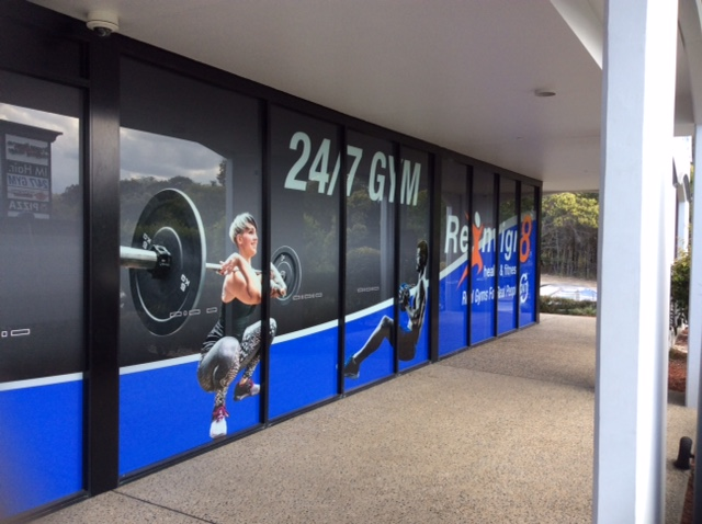 24/hr gym, 100% Australian owned, fantastic price, get in quick!