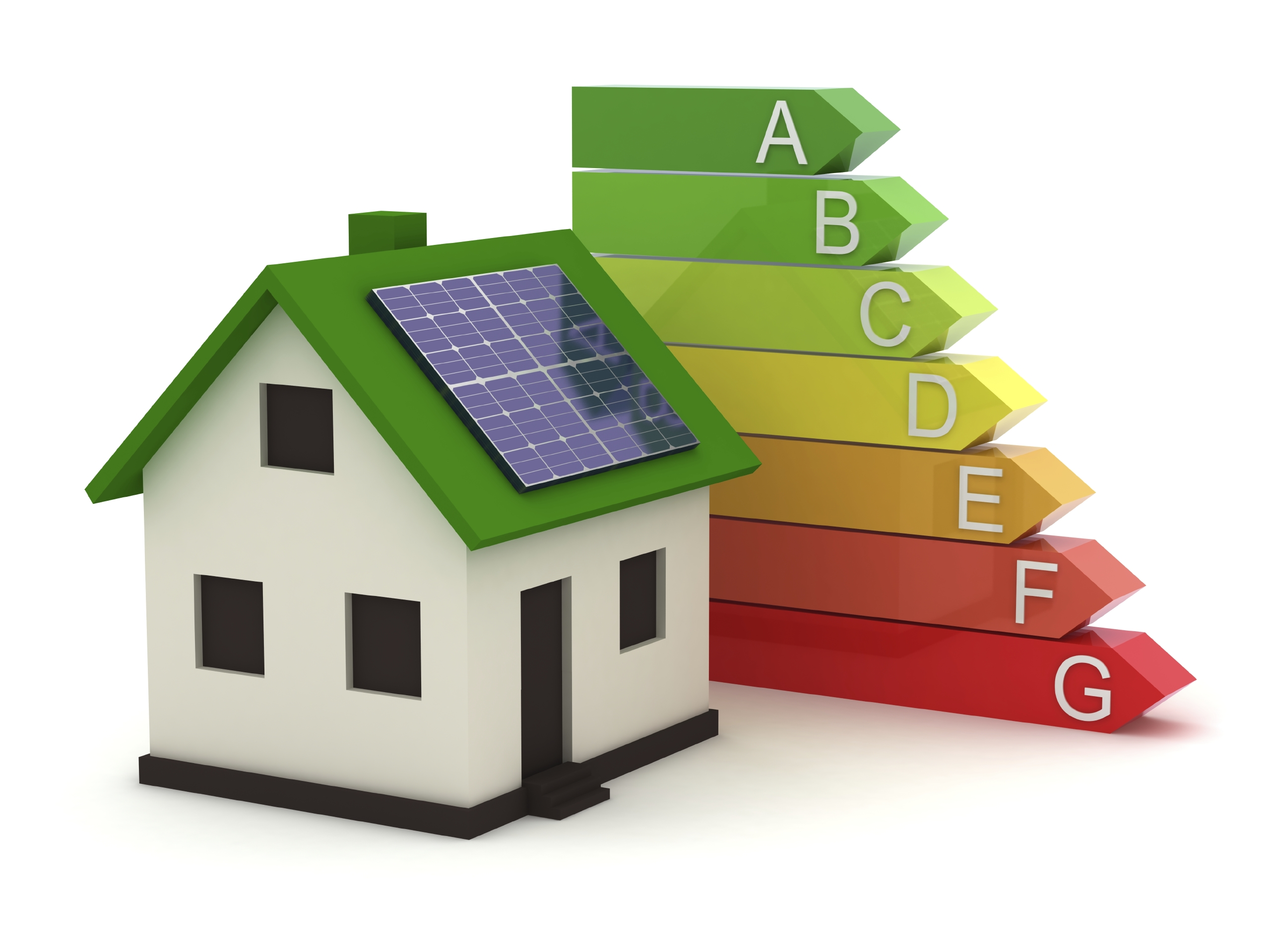 Energy Efficiency Consulting – Online - work from home, or office