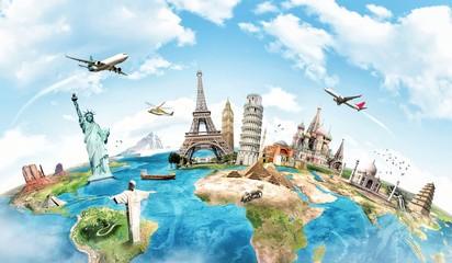 Helloworld Travel Franchise- Central Coast