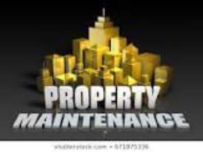 strata-property-maintenance-and-window-child-safety-0