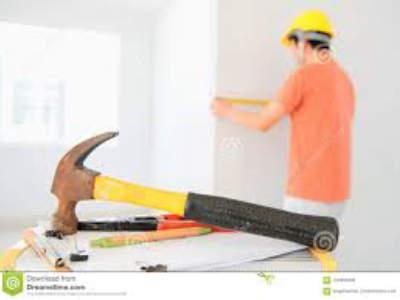 strata-property-maintenance-and-window-child-safety-2
