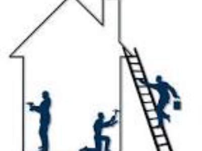 strata-property-maintenance-and-window-child-safety-3