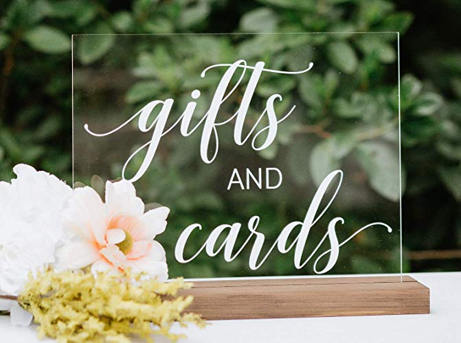 CARDS AND GIFTS - NORTH SHORE SHOPPING CENTRE - WELL ESTABLISHED - AWARD WINNING