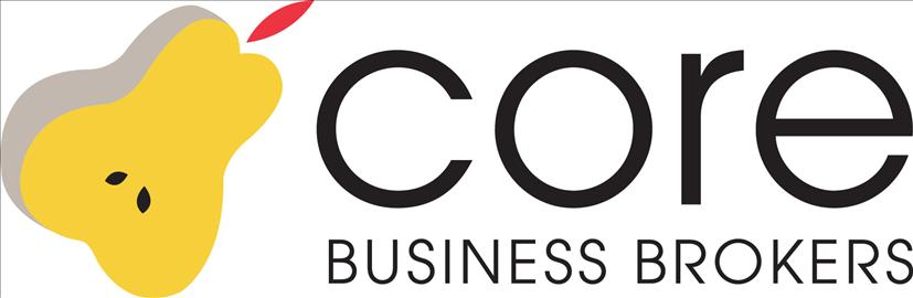 Core Business Brokers Logo