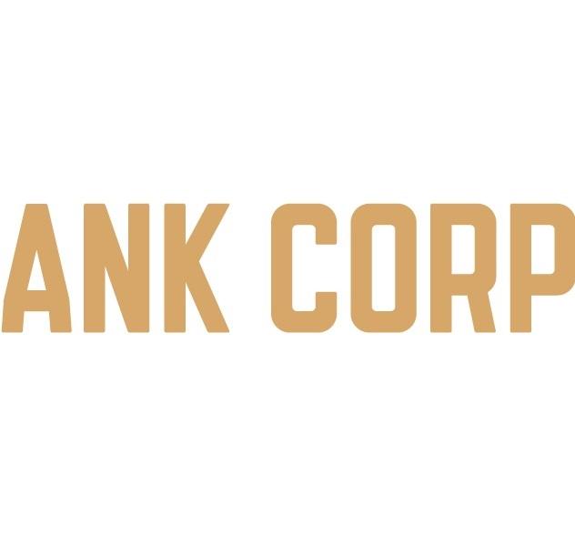 ANK Corp Logo