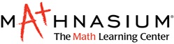 Mathnasium - Master Franchise - Maths Tutoring for Sale in Western Australia