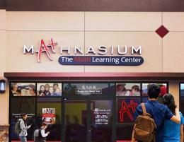 Mathnasium - Master Franchise After-Hours Maths Tutoring - Queensland & N.T.