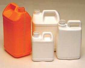 Profitable Niche Plastics Manufacturer/Distributor - Sydney
