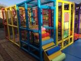 Work from home Childrens Mobile play centre hire
