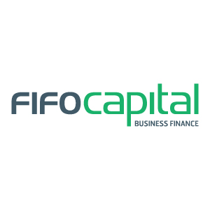 Fifo Capital - Business Partner Opportunity
