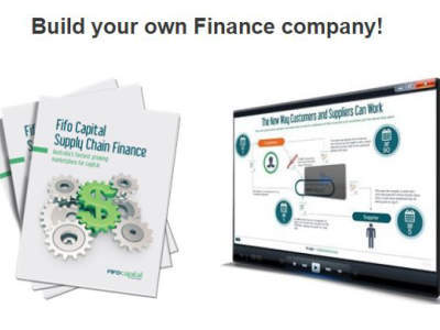 partner-with-fifo-capital-to-help-australian-businesses-with-their-cashflow-8