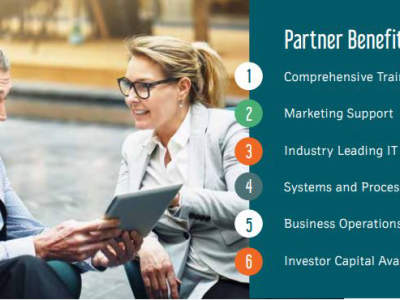 partner-with-fifo-capital-to-help-australian-businesses-with-their-cashflow-9