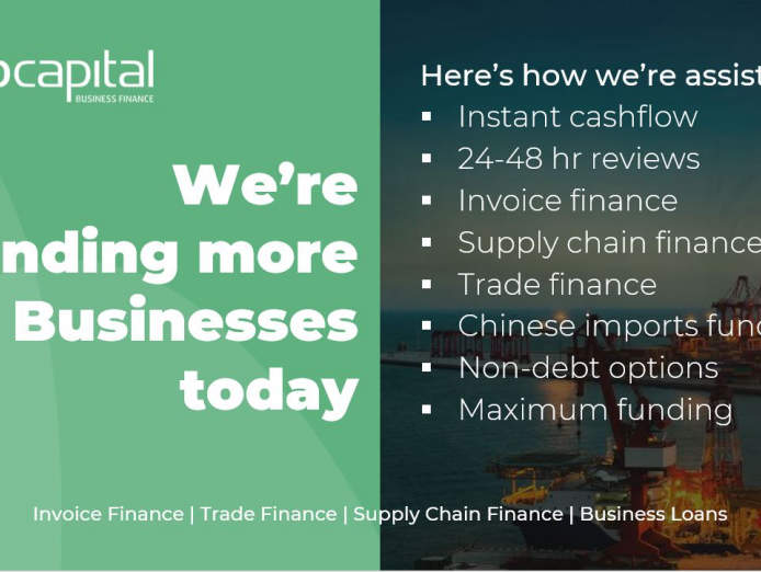 partner-with-fifo-capital-to-help-australian-businesses-with-their-cashflow-0