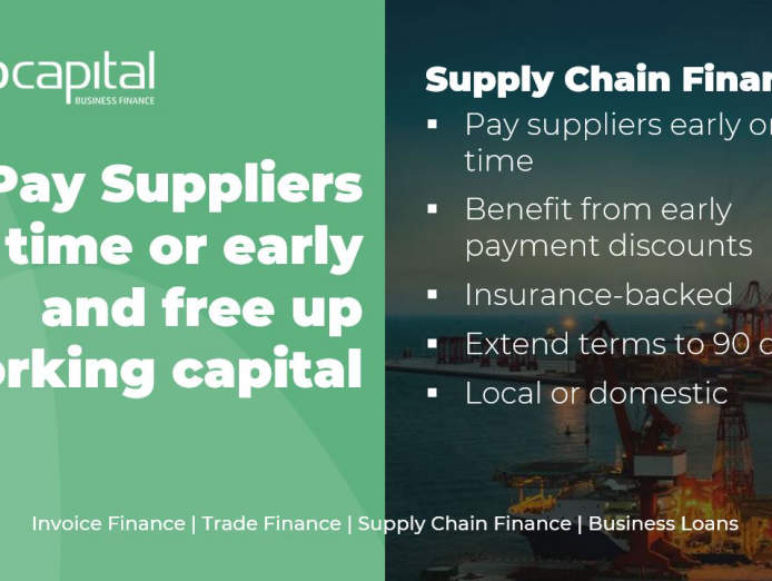 partner-with-fifo-capital-to-help-australian-businesses-with-their-cashflow-2