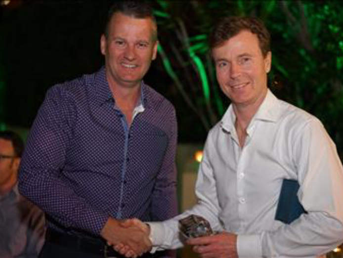 partner-with-fifo-capital-to-help-australian-businesses-with-their-cashflow-7