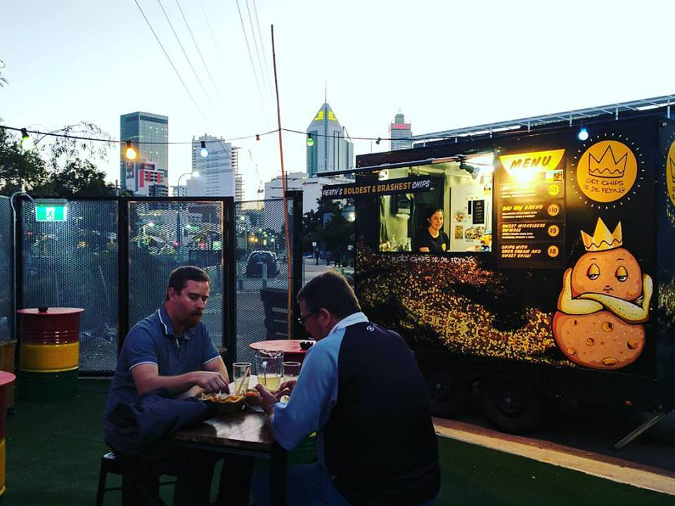 sink-your-teeth-into-this-profitable-food-truck-business-4