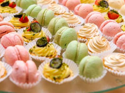 cake-supply-high-margin-loyal-customers-1