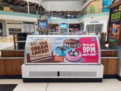 ice-cream-franchise-great-location-1