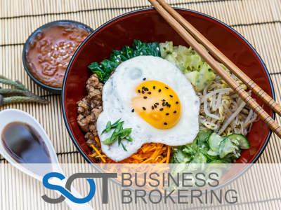 busy-korean-lunch-bar-cafe-0