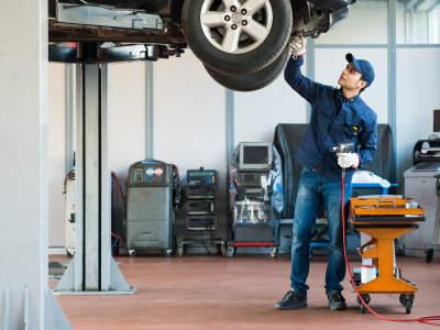 auto-mechanical-repairs-fully-utilised-highly-profitable-2