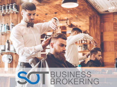 trendy-barbers-shop-and-cafe-all-in-one-0