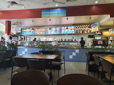 restaurant-great-location-highly-profitable-3