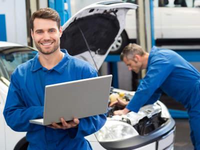 auto-mechanical-repairs-fully-utilised-highly-profitable-1