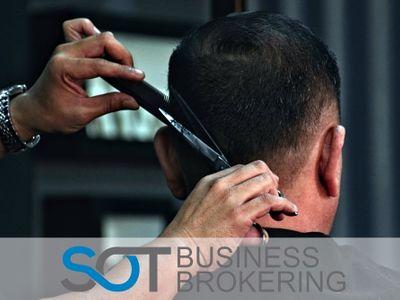 barber-shop-sor-under-management-0