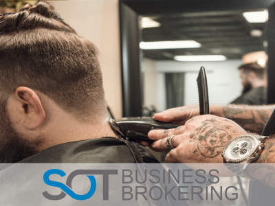 profitable-mens-hair-salon-sor-0